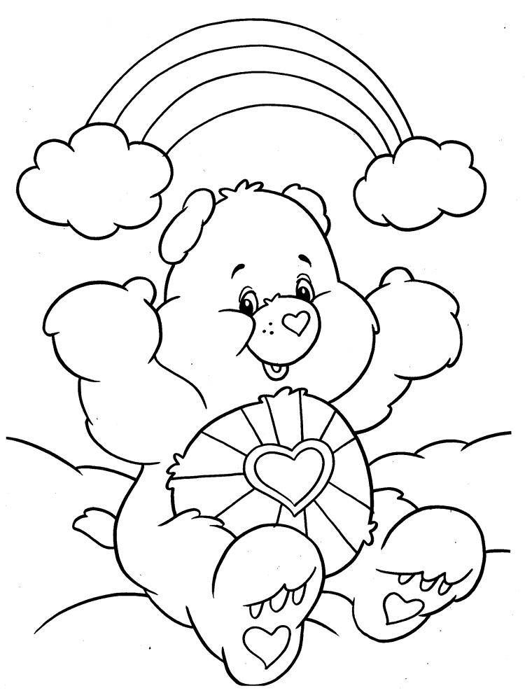 kinderspiele für kinder