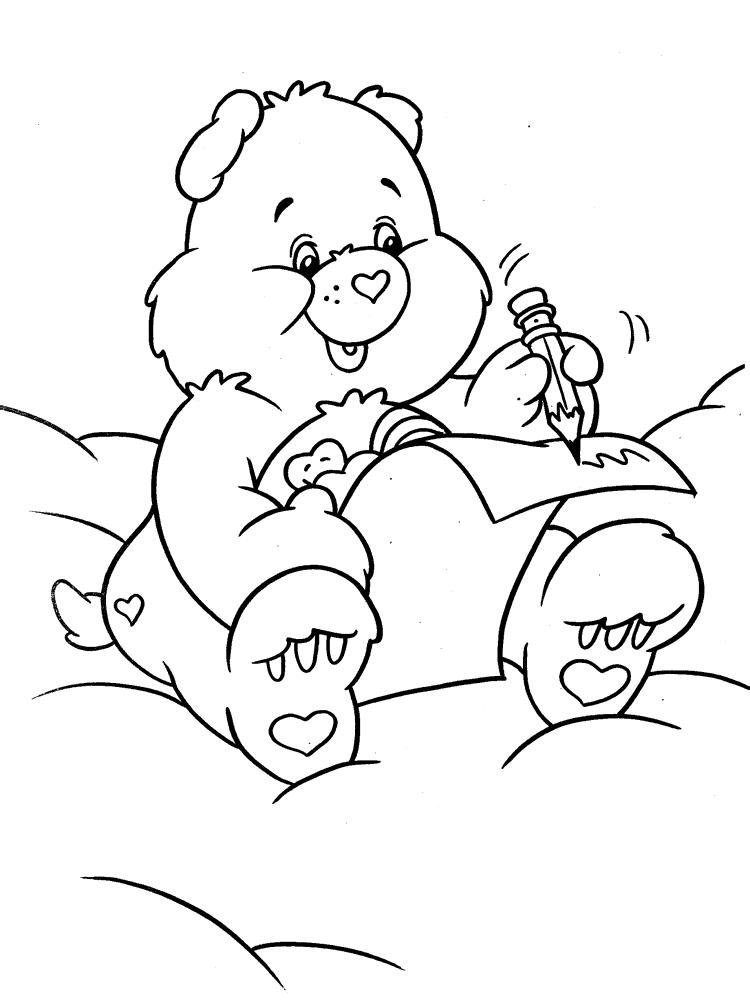 kinderspiele kinderspiele