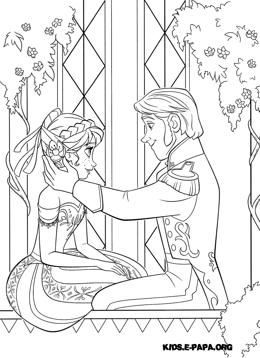 as well 9004579943 as well  further 9004533466 together with  also  additionally  in addition  moreover  also  in addition luvaoq8d9srx9czuyzlq. on anna from frozen coloring pages
